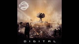 JahSta feat Kinky Bwoy - Este Mundo