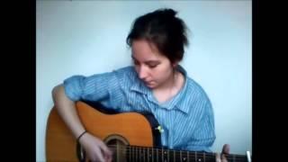 O Sanam - Lucky Ali (cover)