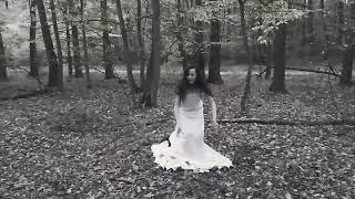 Once Human - Eye of Chaos (14 years old girl)