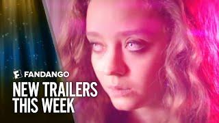 New Trailers This Week   Week 45   Movieclips Trailers