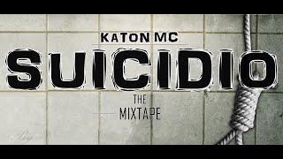 Katon MC - Juicio y Declaración (con Daez, Smock, ScReaM y Zariezoe) [Prod. katonMC]