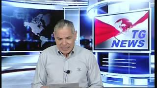 TG NEWS 26 MAGGIO 2020 DTT 297
