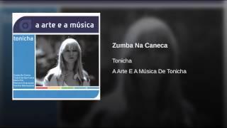 Zumba Na Caneca