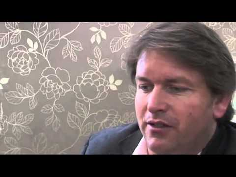 James Martin Video