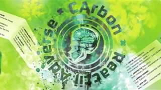 Carbon - Pro feat raku [prod. de Carbon/SEZ]