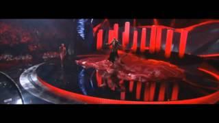 It's My Life... It's My Life! - Cezar ft. Bon Jovi