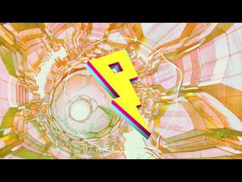 Lost Kings - Phone Down (ft. Emily Warren)
