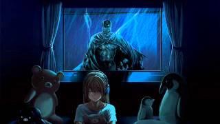 Nightcore - In the house (in a heartbeat)