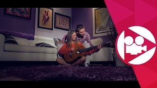 NEXSUS FEAT. BEK-STEN - JA TE VOLIM (OFFICIAL VIDEO)