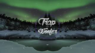 Awolnation - Run (Trap Music Remix)