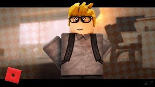 """Axwell Λ Ingrosso - """"Dreamer"""" : Roblox Music Video [TEST ONLY]"""