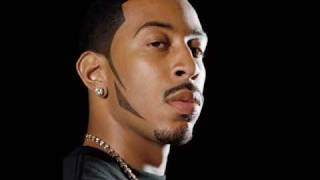 Ludacris - I Do It For Hip Hop [Exclusive]