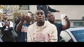 Mico Cocky - How im feelin | Dir @YOUNG_KEZ (Official Music Video)