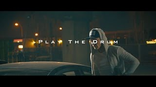 Psyko Punkz - Play The Drum (Official Videoclip)