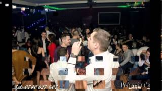 Marius Lautaru   Am o mandra crasmarita Live 2015