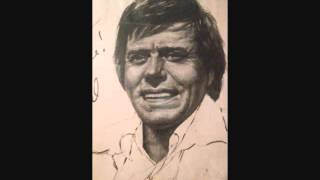 Tom T.  Hall Rank Stranger Live Ralph Stanley Brothers Cover