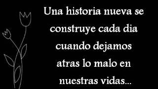 ¡Sobreviviré!(I will survive) Gloria Gainor traducida en español