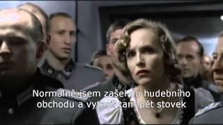 Hitler a Slipknot album v roce 2015