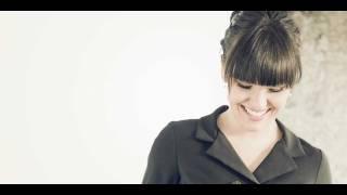 Emilie Levesque - Le goût du bonheur (Teaser officiel)