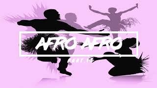 ϟ AFRO 💕 AFRO ϟ Instrumental Type MHD ✘ NISKA ✘ TIGER ✘ 4KEUS 2018 (PART.14) I@KenzoBeat