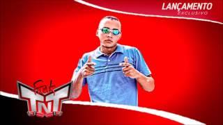 MC Nenen - Lindo Popo (DJ LK) Lançamento 2017