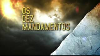 Os Dez Mandamentos -  Trilha Sonora - Dukas (Tema do Apuki)