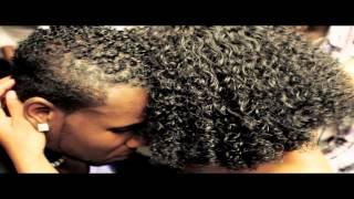 FilO.g - Tarraxa Ma Mi (Feat.Ninja Africano)(Curlil-G_Records)