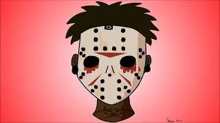 """(FREE) Ski Mask The Slump God x Lil Wayne x Asap Rocky """"WEIRDO"""""""