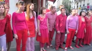 Les Kardetons - Raoul mon Pitbull