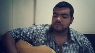 Mocinho do cinema (cover) Ivo Mozart - Carlos Avelino