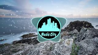 XRated - Otto Wallgren feat. Annie Oster