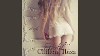 Sexy Lady Ibiza - Fashion Lounge del Mar