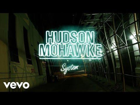 hudson-mohawke-system-hudsonmohawkevevo