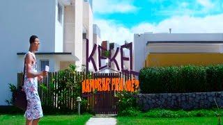 MC Kekel - Namorar Pra Quê -- Mega Funk |Dj Rodrigo Iaronka|