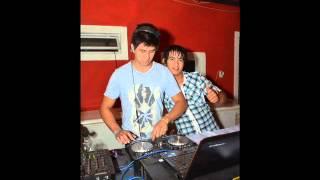 Tacata - intro sexy - (Team sound dj brumix) - Tacabro feat Lmfao