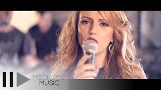 ELIZA feat Dorian Popa - Trofeu (by KAZIBO)