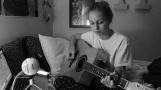 Home/Dirty Paws (Cover) - Edward Sharpe and the Magnetic Zeros/Of Monsters and Men