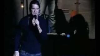 Dime que no - Ricardo Arjona [VIVO TOUR ADENTRO]