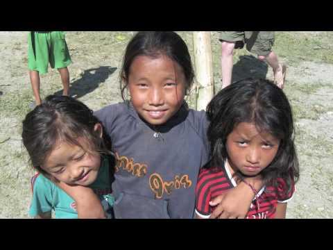 2009 Nepal number 1