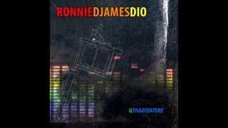 Dj T-Robb a.k.a. Ronnie Djames Dio feat. U.G.O. -Idem-
