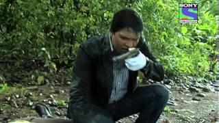 CID - Episode 749 - Aazadi Ke Jung ACP Pradyuman Ke Sang Part 1 width=