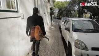 Rádio Comercial | Passa a Outro e Não ao Mesmo #2 - Diogo Piçarra