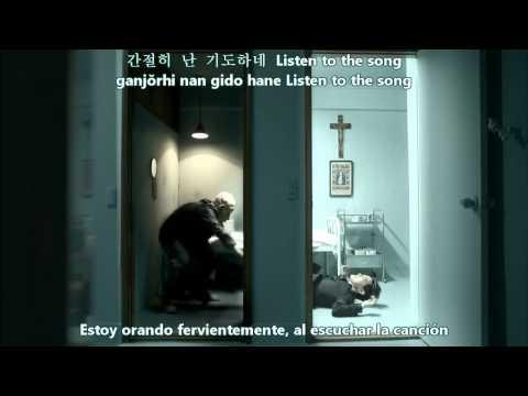 Pray En Espanol de Sunny Hill Letra y Video