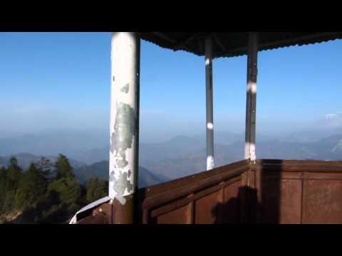 P1100701 – Poon Hill, Annapurnas (1).MTS