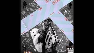 Lil Uzi Vert – The Way Life Goes (Instrumental)
