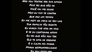 Amante não tem lar ( letra ) - Marília Mendonça