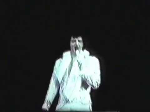 elvis-presley-rock-medley-1974-very-rare-elvis-presley-4-you