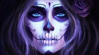 Mia Vaile - Dark Side [LYRICS]