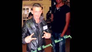 Hakim ft. Herceg- Más a világ (Mastered by MCinema)