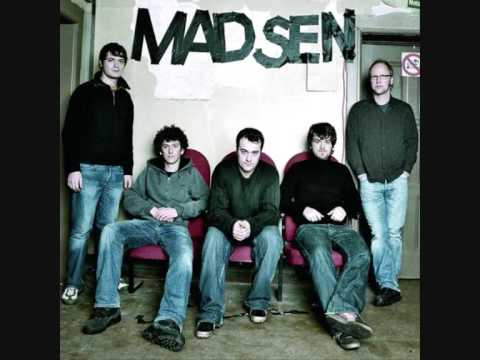 madsen-happy-end-hq-sodager
